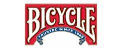 Bicycle brand logo