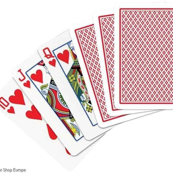 Copag poker single deck