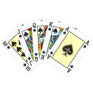 Copag No:20 casino poker cards